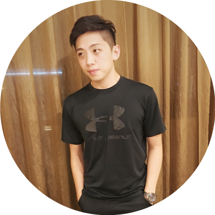 Winsun_pic