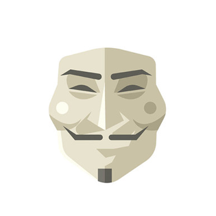 team_icon_anonymous